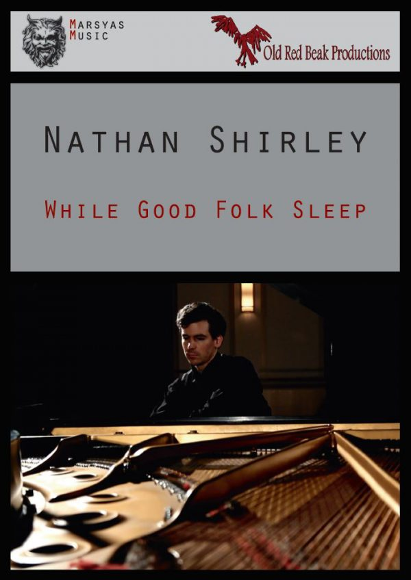 dvd cover inside piano nathan shirley